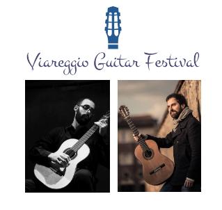 Viareggio Guitar Festival