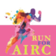 run for airc