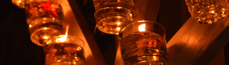 luminara di camaiore