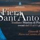 Fiera di Sant'Antonio