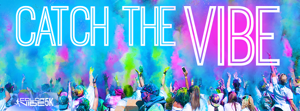 Color Vibe