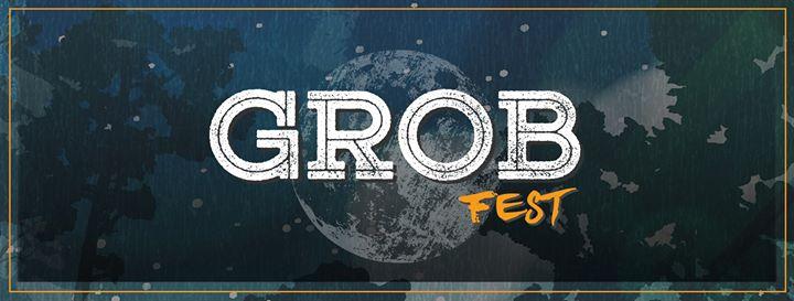 Grobfest 2019