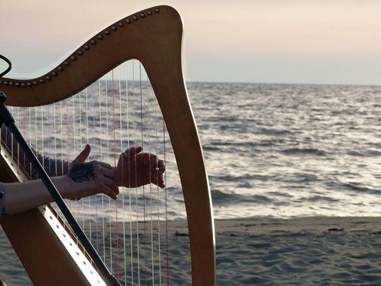 Il Canto del Mare