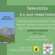 Seravezza e il suo territorio