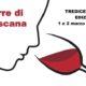 Terre di Toscana