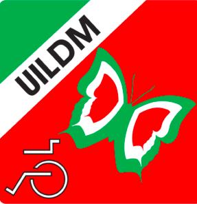 uildm logo