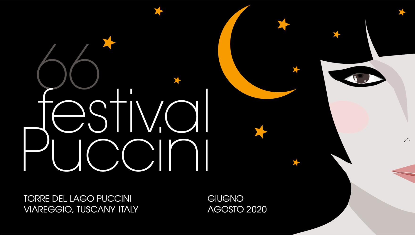 66° festival Puccini