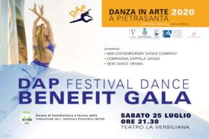 Dap Festival