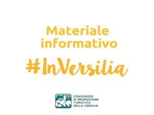 materiale informativo