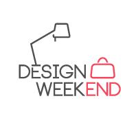 Pietrasanta design week end.Installazioni iconiche, cultura e innovazione
